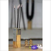 Incense Stand