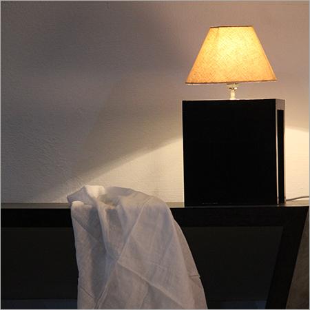 Table Lighting Lamp