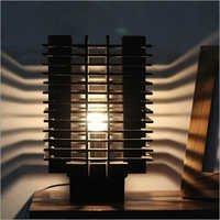 Lighting Table Lamp