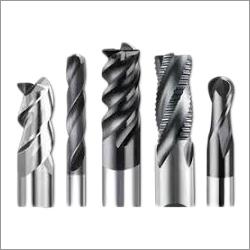 Mirinda Tools