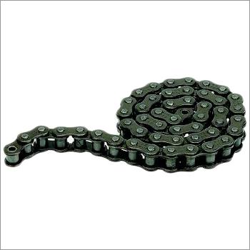Simplex Chain