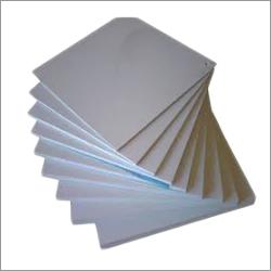 PTFE Plastic Sheet