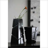 Contemporary Table Vase