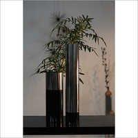 Stylish Table Vase