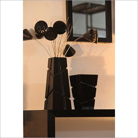 Flower Table Vase