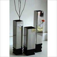 Platters Table Vase