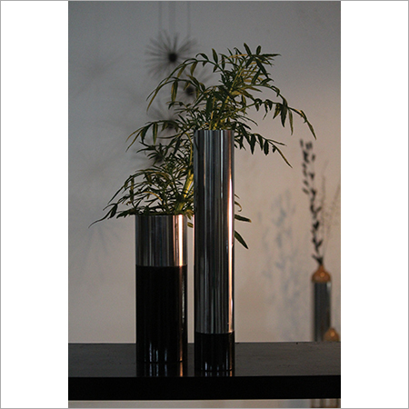 Dining Table Vase Manufacturersupplierexporter