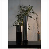 Dining Table Vase