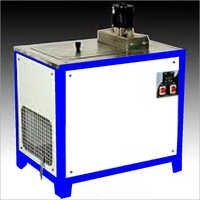 high temperature muffle furnace suppliers,high temperature