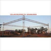 Our Trusses
