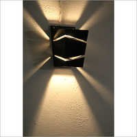Wall Wall Sconce