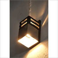 Decorative Wall Sconce