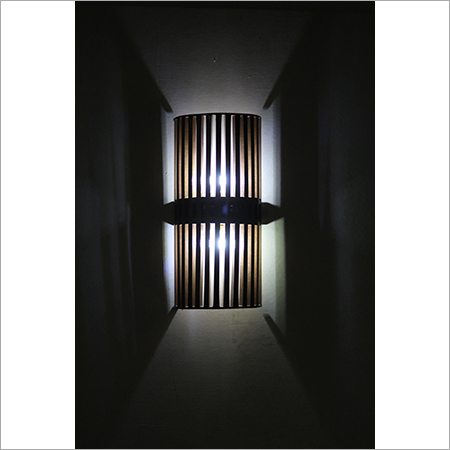 Modern Light Wall Sconce