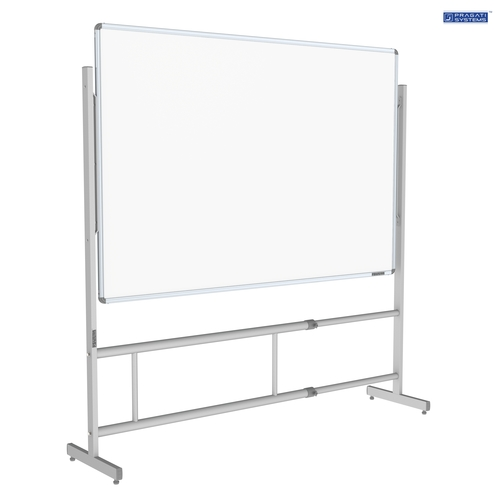 Universal Board Display Stand Upto 4X8 Feet Boards Certifications: Contact Us For Information Regarding Our Certifications And Quality Policy.