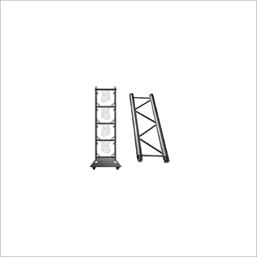 Lighting Ladder