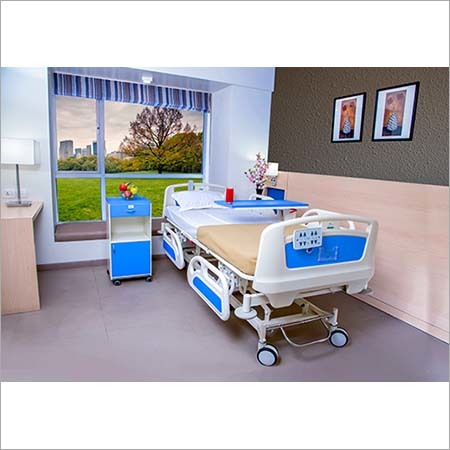 ICU Advance Care