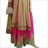 Women'S Wear Designer Lehenga
