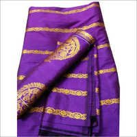 Ladies Mekhela Chador