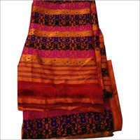 Ladies Party Wear Mekhela Chador