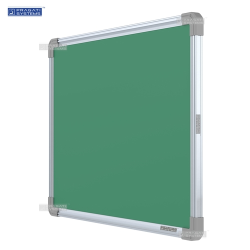 Metis Magnetic (Resin Coated Steel) Chalkboards