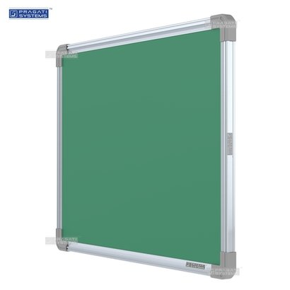 Metis Magnetic (Resin Coated Steel) Chalkboards Certifications: Contact Us For Information Regarding Our Certifications And Quality Policy.