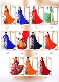 GOLDEN JHUMKE COLLECTION