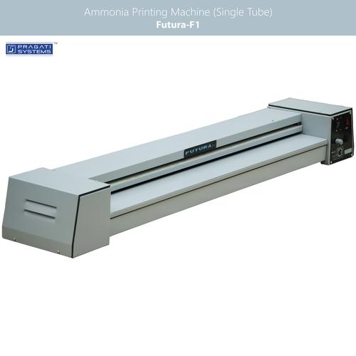 Ammonia Printing Machines
