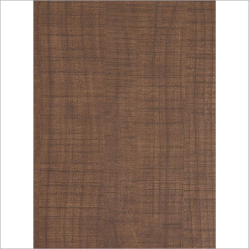 Choco Dark Particle Board