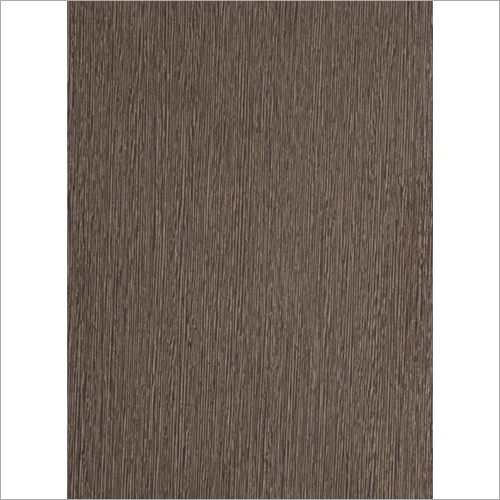 Straight Wenge Dark Particle Board