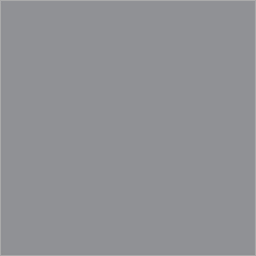 Slate Gray  Particle Board