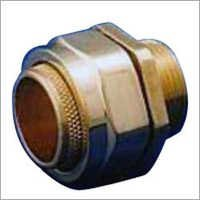 BW 2 Cable Gland