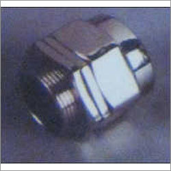Electrical Brass Cable Gland