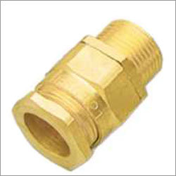 A1 A2 Brass Cable Gland