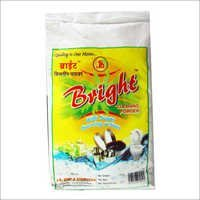 Bright Cleaning Powder