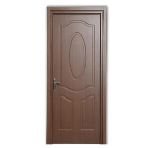 Laminated Membrane Door
