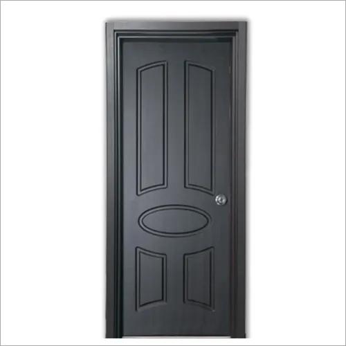 PVC Membrane Coating Door