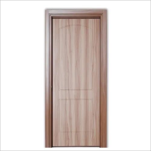 MDF Membrane Skin Door