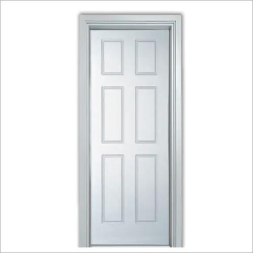 Classic MDF Door