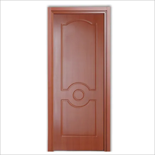 Waterproof MDF Door