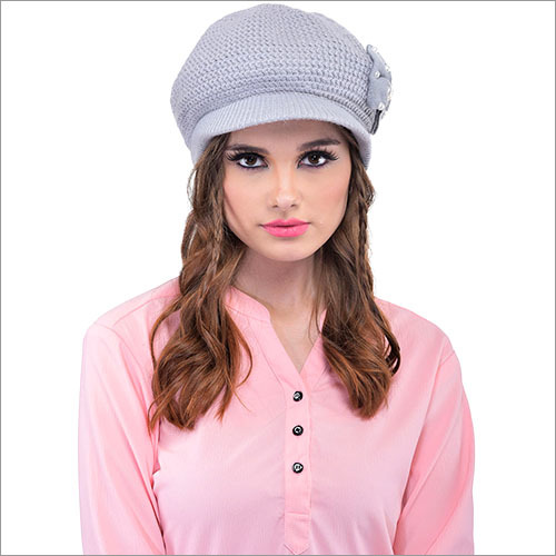 Women Caps