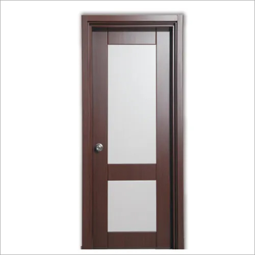MDF Designer Door
