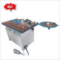 Wood Hand Edge Banding Machine