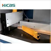 Cut-Off Wood Working Saws High Speed Cut-Off Saw