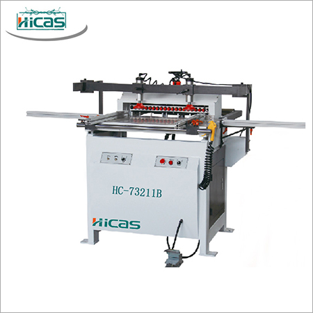 Furniture Deephole Boring Machines - Manufacturer,Supplier and Exporter