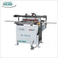 Furniture Deep Hole Boring Machines