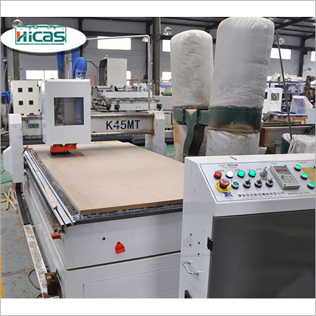 Wood Rotary Spindles Cnc Router