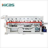 Multi Head Wood Mortising Machine