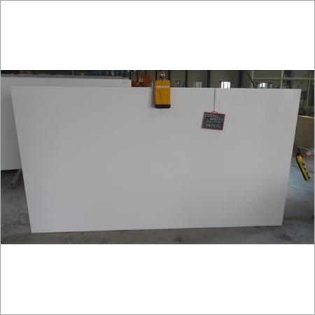 Croma White Granite