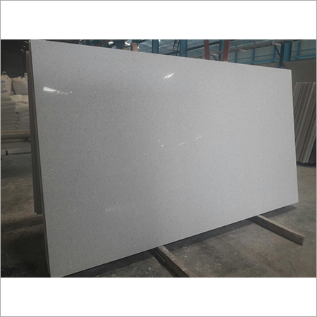 White Mirror Granite