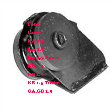 Engine Transmission Mount